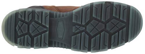 Wolverine Men's I-90 EPX 8'' Composite Toe Construction Boot, Dark Brown, 11 W US image https://images.buyr.com/1Y53-UNrk3j-X6XAQvAV4Q.jpg1
