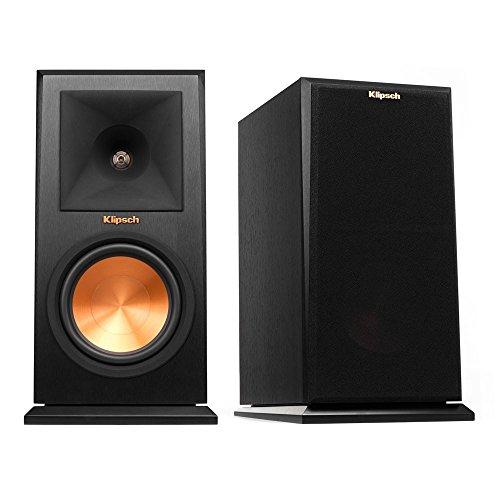 Klipsch RP-280F 5.2-Ch Reference Premiere Home Theater Speaker System with Yamaha RX-V685BL 7.2-Channel 4K Network A/V Receiver image https://images.buyr.com/1vHZaU3ELNUA748w4piLvQ.jpg1