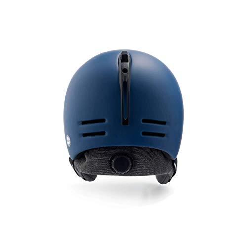 Shred Optics Slam-Cap NoShock Helmet Navy, L image https://images.buyr.com/2dTTzZoyLdhw7CC41j1Ecw.jpg1