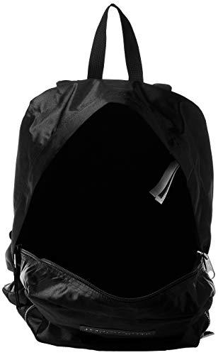 JanSport High Stakes Backpack, Black/Gold image https://images.buyr.com/2xO1pZBFzfLlP8VQTO5dLg.jpg1