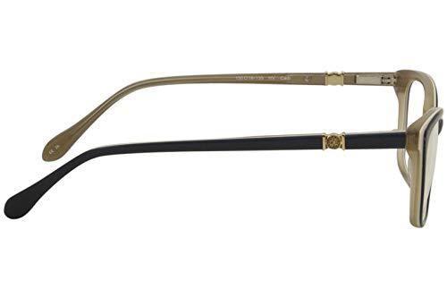 Lilly Pulitzer Women's Eyeglasses Cadi NV Navy Full Rim Optical Frame 50mm image https://images.buyr.com/3dfajRwiFnF1GR3hWkwAyQ.jpg1