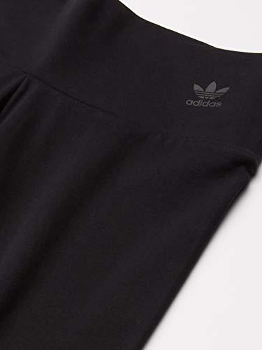 adidas Originals womens Tights Black/Multicolor X-Small image https://images.buyr.com/3iZ8FlWCmykAsZ1BuSUA-w.jpg1