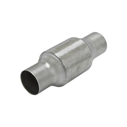 "Flowmaster 2830124 283 Series 2.25"" Universal OBDII Catalytic Converter image https://images.buyr.com/4Fuhmimi9EeVn1C13O5LRA.jpg1"