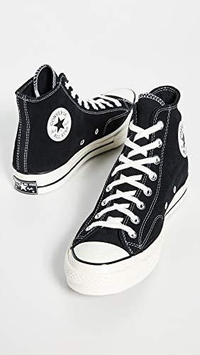 Converse Chuck '70 High (Suede) image https://images.buyr.com/4m28tri92-4vMjpEFfDm4Q.jpg1
