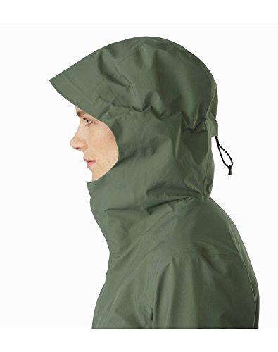 ARC'TERYX Codetta Coat Women's (Shorepine, Large) image https://images.buyr.com/535YBUxy9JmW5LNqSLIvGg.jpg1