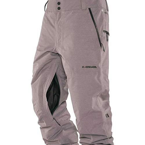 ARMADA Union Insulated Pant - Men's Slate, XXS image https://images.buyr.com/5O5gajQJAEDLl5OUinevAA.jpg1