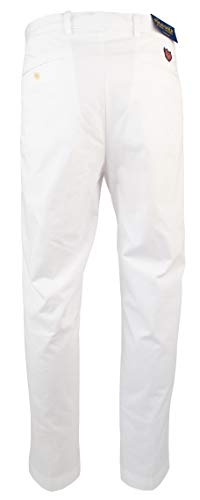 Ralph Lauren New Mens Golf Pants 33x30 White image https://images.buyr.com/5kFc17PuEs8rNirDx7Abtg.jpg1