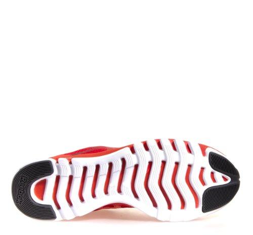 Reebok Men's Reebok Sub Lite Duo Run Shoe,Red Attack/Excellent Red/White/Gravel,11 M US image https://images.buyr.com/63GIkiPlVQBGaHMqHSThxQ.jpg1