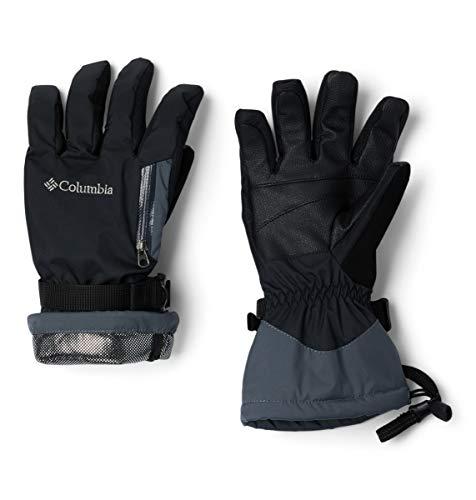 Columbia Women's Inferno Range Glove, Black, Medium image https://images.buyr.com/6xNSWUKVxFUagsCjJzZD4A.jpg1