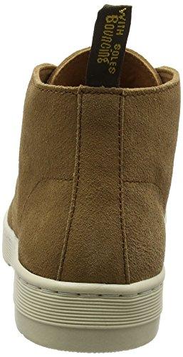 Dr. Martens Men's Cabrillo Chukka Boot, Mid Grey, 7 UK/8 M US image https://images.buyr.com/77xJAldQqJ4nTD_WA-VJKg.jpg1
