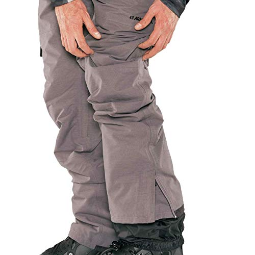 ARMADA Union Insulated Pant - Men's Slate, XXS image https://images.buyr.com/78IKusZTM1a1rLslPfMp3g.jpg1