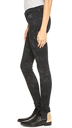 J Brand Women's Mid Rise Printed Super Skinny in Shattered Glass Shattered Glass Jeans 27 X 30 image https://images.buyr.com/7DM4lj0JpsXeyLgFtkI6cw.jpg1