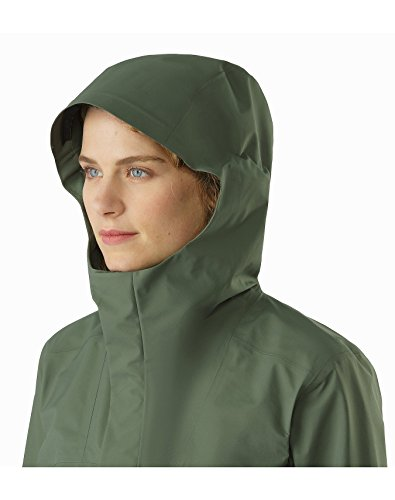 ARC'TERYX Codetta Coat Women's (Shorepine, Large) image https://images.buyr.com/7Wd-F24WjlDyxc0h9MYs0Q.jpg1
