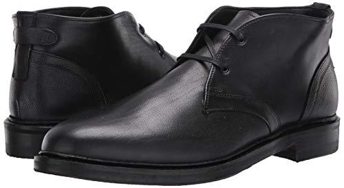 Allen Edmonds Men's Cyrus Chukka Boot, Black, 10 3E US image https://images.buyr.com/7XkHR0FQMVg3fNqWL-Ij0w.jpg1