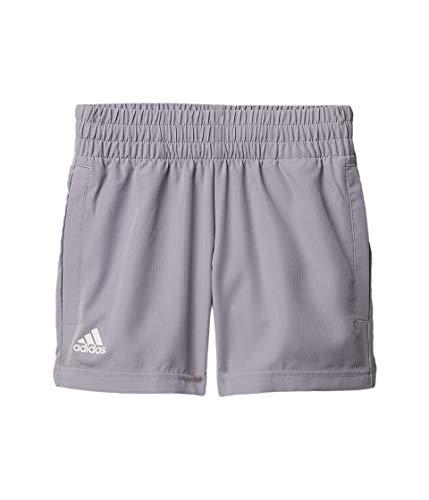 adidas Male Club Shorts, Glory Grey , S image 1