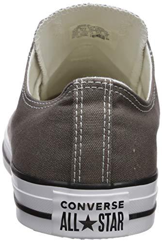 Buyr.com   Fashion Sneakers   Converse Unisex Chuck Taylor All ...