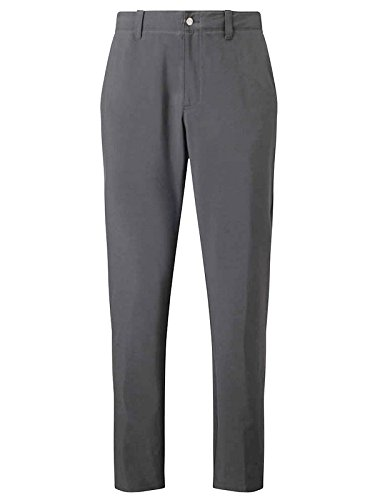 Callaway 2017 Chev Tech Opti-Dri Stretch Lightweight Pants Mens Golf Trousers II Asphalt 36x34 image https://images.buyr.com/B3lj-5-ID8OhU9O-7mwIhA.jpg1
