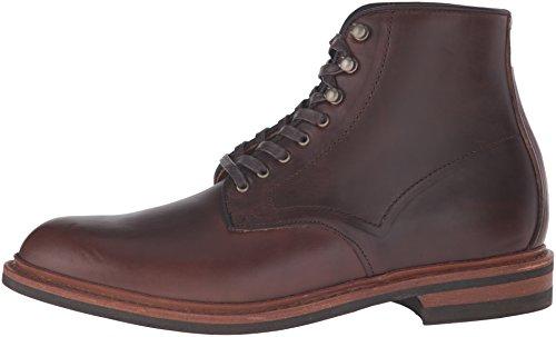Allen Edmonds Men's Higgins Mill Chukka Boot, Brown, 13 E US image https://images.buyr.com/BNHlDpyxipE0_y_6ipXnAA.jpg1