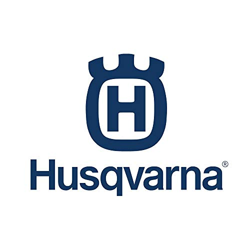 Husqvarna 587815607 4TPI 1 Tube