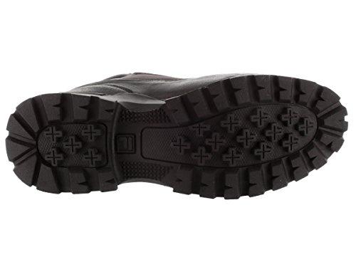 Fila Men's Weathertec Hiking Boot, Espresso/Black/Black, 11 M US image https://images.buyr.com/C3wvTN9GP6JnOMKP0daVWw.jpg1