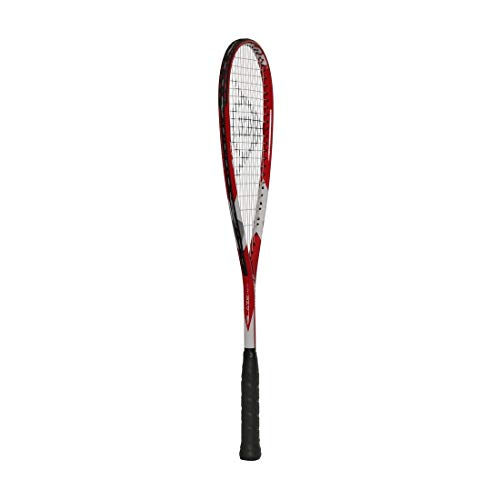 DUNLOP Blaze Pro 2.0 Squash Racquet image https://images.buyr.com/CFKor_xjcV4WihuFqy8hsg.jpg1