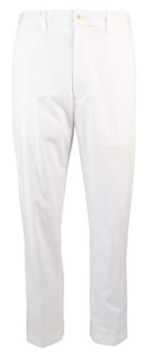Ralph Lauren New Mens Golf Pants 33x30 White image 1
