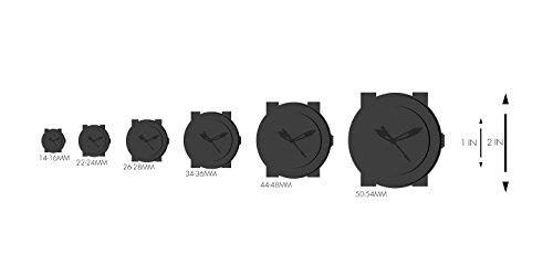 Tissot Women's T050.217.16.052.01 Black Dial Dressport Watch image https://images.buyr.com/DZsc5CwWaUtt-GHqdtD1Hg.jpg1