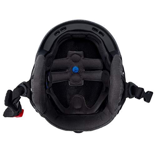 Shred Optics Slam-Cap NoShock Helmet Navy, L image https://images.buyr.com/ELLZbd907Gg7R_-asGWJ7Q.jpg1