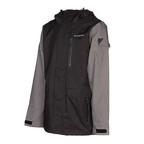 Armada Spearhead Jacket Black L image https://images.buyr.com/EvDOEAa2PXkRvM7hDTd6qQ.jpg1