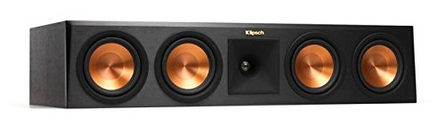 Klipsch RP-280F 5.2-Ch Reference Premiere Home Theater Speaker System with Yamaha RX-V685BL 7.2-Channel 4K Network A/V Receiver image https://images.buyr.com/Fzo5xW9Mww4AsfYw92WlHg.jpg1