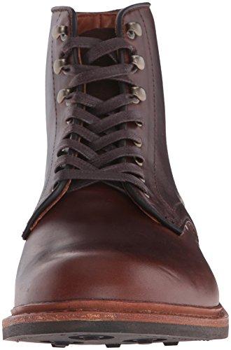 Allen Edmonds Men's Higgins Mill Chukka Boot, Brown, 13 E US image https://images.buyr.com/GCJGkl1J7TAknWjGUY999g.jpg1