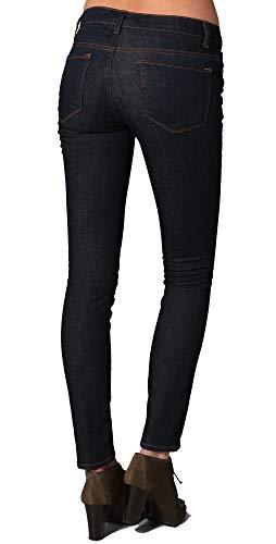 J Brand Womens 811 Mid Rise Skinny Jean - Pure - 31 image https://images.buyr.com/HZLQ6dIYvEUgGGIuw8aUwg.jpg1
