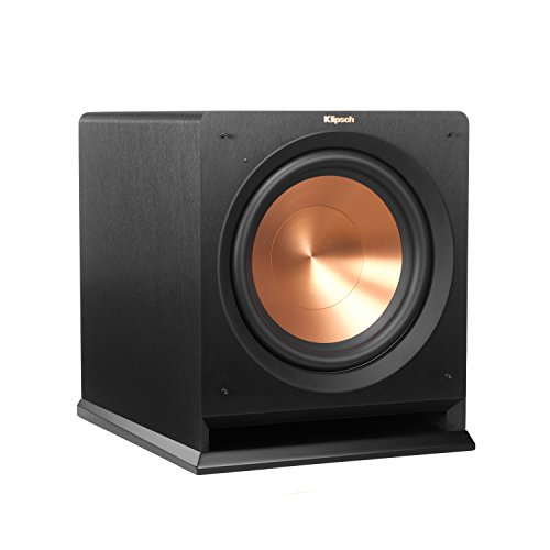 Klipsch RP-280F 5.2-Ch Reference Premiere Home Theater Speaker System with Yamaha RX-V685BL 7.2-Channel 4K Network A/V Receiver image https://images.buyr.com/I2CmQQAON4rPw_UiJlpGIw.jpg1