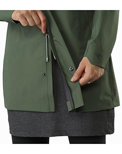 ARC'TERYX Codetta Coat Women's (Shorepine, Large) image https://images.buyr.com/IXUb1_6S4CvtKDTbv7cULA.jpg1