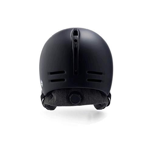 Shred Optics Slam-Cap NoShock Helmet Black, L image https://images.buyr.com/IpcjqjKHS-MhX1t1DuOCdQ.jpg1