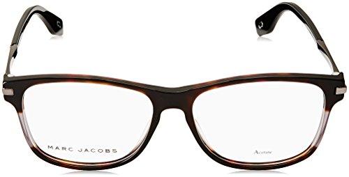 Marc Jacobs frame (MARC-298 086) Acetate - Metal Dark Havana - Dark Gun image https://images.buyr.com/JAEJuQawRl3nqrd0oVb-fQ.jpg1