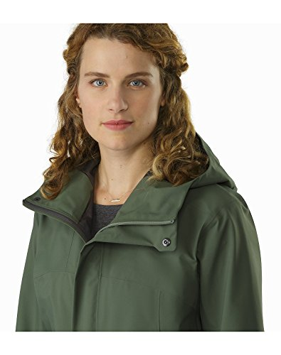 ARC'TERYX Codetta Coat Women's (Shorepine, Large) image https://images.buyr.com/JAShRfM9gal9_Cru40zLoQ.jpg1