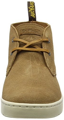 Dr. Martens Men's Cabrillo Chukka Boot, Mid Grey, 7 UK/8 M US image https://images.buyr.com/JrlWc5s4-ekhzoA7TF5XGw.jpg1
