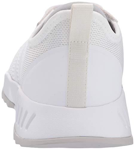 adidas Men's Phosphere Running Shoe, FTWR White/FTWR White/Grey, 6.5 M US image https://images.buyr.com/K58xYPzz7QNz7WxORsvQ2w.jpg1