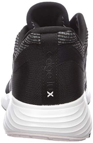 adidas Women's Edge Lux 3 Running Shoe, Black/Silver metallic/orchid tint, 6 M US image https://images.buyr.com/KJQMrsrrAXAyiuWdpvy_gg.jpg1