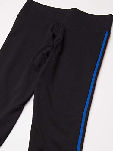 adidas Originals womens Tights Black/Multicolor X-Small image https://images.buyr.com/L-JqUrk-7zSPVJrFc56XHQ.jpg1