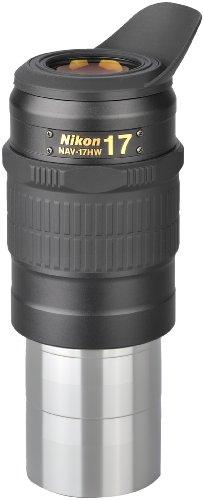 Nikon telescope eyepiece for NAV-17HW image 1