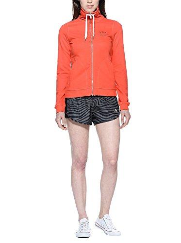 adidas Originals Womens Tracktop Slim TT Diamond G92578 New 2016 Red Training image https://images.buyr.com/M1NKQ-QBkzwk1T0PNNJaew.jpg1