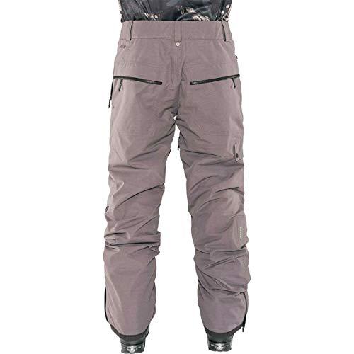 ARMADA Union Insulated Pant - Men's Slate, XXS image https://images.buyr.com/MKN2_EtbR9JVL3VxhCT6Gw.jpg1