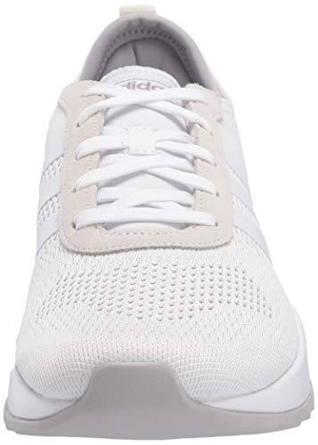 adidas Men's Phosphere Running Shoe, FTWR White/FTWR White/Grey, 6.5 M US image https://images.buyr.com/Mu3rnDqqz6MT4uM-c5uJqQ.jpg1