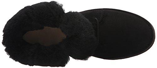 UGG Women's Quincy Winter Boot, Black, 7 B US image https://images.buyr.com/N4XGyYyk6ZRSYw3kMao7tA.jpg1