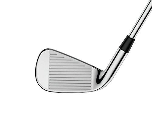 Callaway Golf Men's Apex Pro 16 Golf Irons Set (Set of 7 Total Clubs: 4-PW, Right Hand, Graphite, Stiff Flex) image https://images.buyr.com/NLONMCAV3T-QGMdZunRuQQ.jpg1
