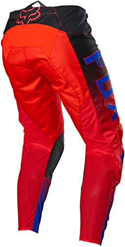 Fox Racing Kids' 180 Motocross Pant, Fluorescent Red, 26 image https://images.buyr.com/OV18L7E_1093502C496ABB8034BEBE0059707BC30E7CA3354212506A3E67BA13093998AC-Ep_roBwa2JozEvby1huVpg.jpg1