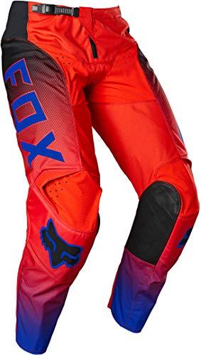 Fox Racing Kids' 180 Motocross Pant, Fluorescent Red, 26 image https://images.buyr.com/OV18L7E_1093502C496ABB8034BEBE0059707BC30E7CA3354212506A3E67BA13093998AC-_muUduS-2P6-Pyu4ciz8Jg.jpg1