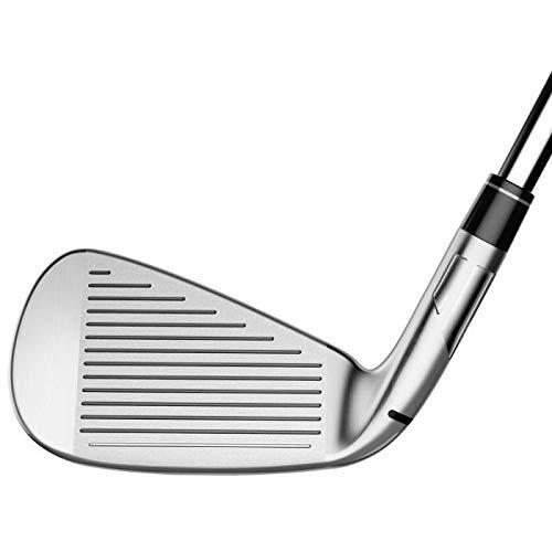 TaylorMade Golf SIM 2 MAX Single Club AW KBS MAX 85 MT Stiff MLH image https://images.buyr.com/OV18L7E_12408D366387CEF6960348FAD4904D20418451132E7DEAE57D1DF7EE52629C9-auG9Gfgb2b-_NpcMIsMO3Q.jpg1